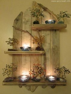 awesome 50 DIY Pallet Ideas by http://www.99-home-decorpictures.space/decorating-ideas/50-diy-pallet-ideas/