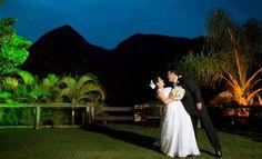 Casamento romântico | Inesquecível Casamento | Casamento | Wedding | Cerimônia de Casamento | Wedding Ceremony | Bride | Groom | I do | Just Married | Recém Casados | True Love