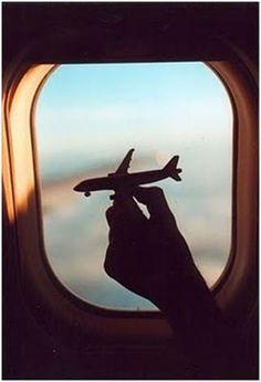 leaving on a jetplane