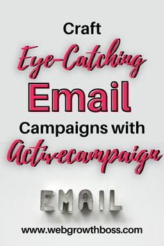Ever wonder how some bloggers & affiliate marketers are able to send regular emails to their subscribers, promote online products to thousands of people, and still enjoy so much free time away from their businesses? Most of them don't even have employees or freelancers working for them. How do they get the time to do all? READ MORE.. #EmailMarketingAutomation #emailmarketingtips #crmtool #businessautomation #emailcampaign Email Marketing Strategy, Seo Strategy, Marketing Automation, Affiliate Marketing, Crm Tools, Make Real Money Online, Craft Eyes, Email Template Design, Email Campaign