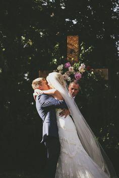 A Barn Wedding :: Old Town Farm :: Thomson :: Albuquerque & Rio Rancho Wedding Photographer » Britianie Tyler Photography is an Albuquerque Wedding and Family Photographer