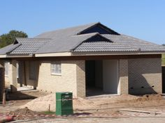Earp Construction develops and sells properties in George on the Garden Route in South Africa. There are a range of design styles and sizes to suit your budget. Great Team, Property For Sale, South Africa, Gazebo, Construction, Outdoor Structures, Building, Outdoor Decor, House
