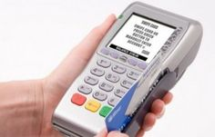 Banks facing a huge task of Installing one million card swipe machines in three months as recommended by a government. #PointOfSale