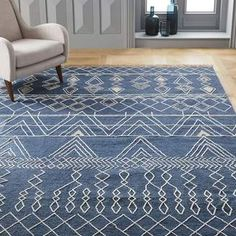 west elm Summit Indoor/Outdoor Rug. Several area rugs to choose from. Reversible rugs for patios, camping and more. #arearugs #reversible #rugs #campinggear #rvcamping #funkthishouse #afflnk