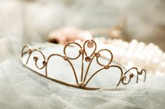 every princess needs