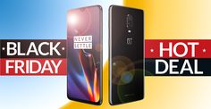 Oneplus Cyber Monday 2019 Deals Released - Avail Huge Discounts & Deals On Oneplus 7 & 7 Pro, 6 & Phones Black Friday 2019, Best Black Friday, Black Friday Deals, Cyber Monday 2019, Dolby Atmos, Old Phone, Stereo Speakers, Light Sensor