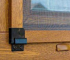Bojíte se komárů? Sítě proti hmyzu vás před nima ochrání! http://www.slovaktual.cz/produkty/doplnky/site-do-oken/