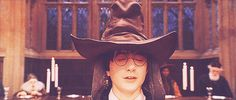 "Community Post: 150 Brilliant ""Harry Potter"" GIFs That Show The Magic Never Ends"