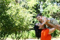 Child Photographer - Franklin Lakes, NJ - Shannon Mulligan Photography #shanmullphoto