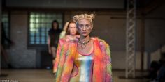 alles-fashion-berlin-alternative-fashion-week-bafw-2014
