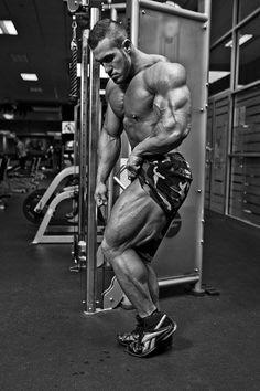 #extreme #fitness #motivation Photo