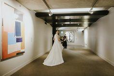 Wedding Book, Amanda, Wedding Photography, Ceiling Lights, Home, Ad Home, Homes, Wedding Photos, Wedding Pictures