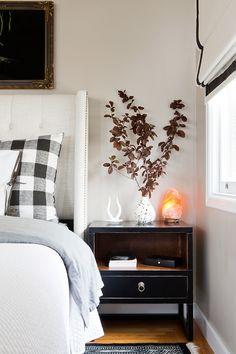 my master bedroom up