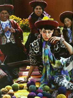 Colors-of-Peru-Han-Hye-Jin-x-Vogue-Korea-July-2012-photographed-by-Alexander-Neumann-61.jpg (1017×1365)