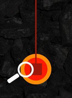 Spanish mining accident