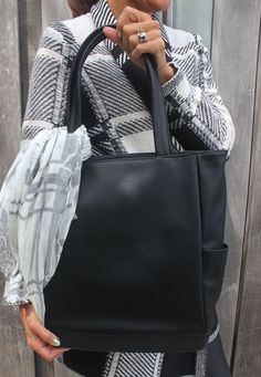 """perfect laptop tote for macair 11"""" chic bag from moleskine"""