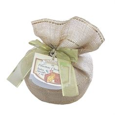 a6c8b3e077 Valentino Panettone Classic Hand Wrapped Hand Wrap, Store Supply, Household  Items, Baby Shoes
