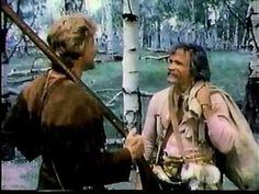 Gary Cooper - The Plainsman 1936 Jean Arthur Full Length Western Movie - YouTube