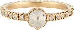 Anaconda Princesse Ring -  - Barneys.com