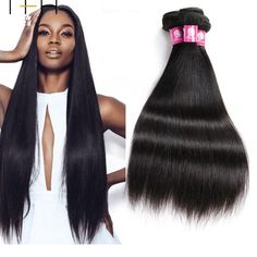 Longqi Hair Cambodian Curly Hair Bundles With Frontal Natural Black Remy Human Hair 3 Bundles With Lace Frontal 13x4 Pre Plucked Dependable Performance Hair Extensions & Wigs
