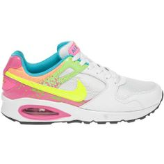 26 Best traci's wishlist images | Nike air max for women, Me