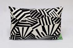 Gejst Razzle Dazzle Cushions