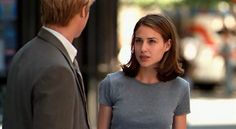 Meet Joe Black Film Locations - On the set of New York.com