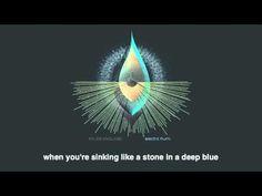 Kyler England- Take These Things To Heart Lyrics