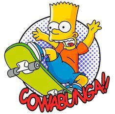 Best 90s Cartoons, Old School Cartoons, Simpsons Drawings, Simpsons Art, Bart Simpson Tumblr, Evil Eye Art, Simpsons Characters, American Dad, Arte Pop