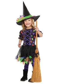 3 6 month hello kitty halloween costumes yahoo image search results dance play and dress up pinterest hello kitty halloween costume and halloween - Baby Witch Costumes Halloween