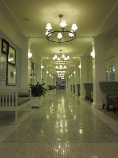 Omni Bedford Springs Resort | Images of Omni Bedford Springs Resort, Bedford - Resort Pictures ...