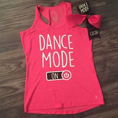 Dancewear to bop educational institutions, performers, dancers; professional and starters. Jazz Dance, Dance Wear, Lyrical Dance, Ballet Dance, Hip Hop Outfits, Dance Outfits, Dance Team Shirts, Dance Party Birthday, Birthday Cakes