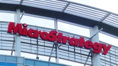 MicroStrategy has raised $500 million through a private offering of senior secured notes to add more Bitcoin to its balance sheet.