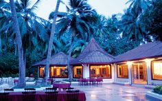 Biyadhoo Island Resort, Maldives Holiday Packages, Spa package, Maldives package, Biyadhoo Island
