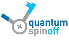 Scholen die op beide terreinen een visie ontwikkelen en dit neerschrijven in een actieplan maken kans om één van hun leerkrachten wetenschappen gratis naar de zomerschool van Quantum Spinoff in Attica (Griekenland) te sturen.