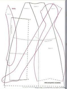 Mimin Dolls: Tilda tutorial / free patterns on the site