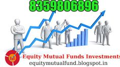 Higher Expectation from Fertilizer Companies ~ Equity Mutual Funds Investment