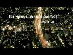 Chakra - home  (original mix) 1997 with lyrics hq - YouTube