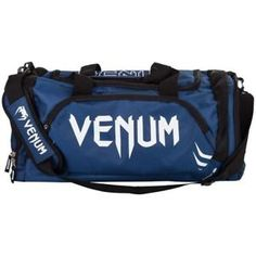 9aca4a1cfcb1 Image result for title sports bag picture in different angle
