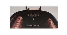 """""""Essere Unici"""": la monografia di Serapian presentata alla terrazza Martini a Milano"""
