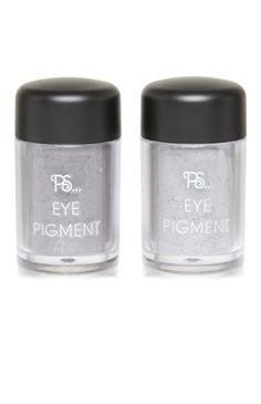 2Pack Stardust Eye Pigment