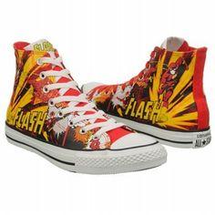 Amazon.com: CONVERSE Men's All Star Print Hi: Shoes FLASH CLICK TO BUY NOW!!!