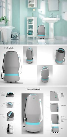 OION Technologies Permanent Filter Ionic Air Purifier Pro Ionizer with UV-C Sanitizer, New - New Technology Guide Smart Home Technology, Technology World, Futuristic Technology, Technology Design, Technology Gadgets, Tech Gadgets, Technology Apple, Energy Technology, Best Interior Design Blogs