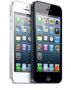 iPhone 5, el más vendido en el Q4 2012, por delante del Samsung Galaxy S III    http://www.europapress.es/portaltic/gadgets/noticia-iphone-mas-vendido-q4-2012-delante-samsung-galaxy-iii-20130220170320.html    http://www.europapress.es/portaltic/gadgets/noticia-iphone-mas-vendido-q4-2012-delante-samsung-galaxy-iii-20130220170320.html