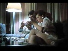 Tesna Koza 2 - Ceo Film - http://filmovi.ritmovi.com/tesna-koza-2-ceo-film/