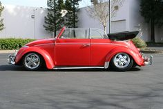 We are raffling off this 1964 Volkswagen Convertible to help Stephanie Bettiga and her family. Stephanie Bettiga has been fighting cancer for the last 4+ years. This 64 VW Convertible has been donated to be raffled off with the proceeds going to her...
