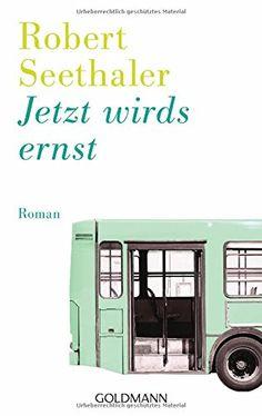 Jetzt wirds ernst: Roman von Robert Seethaler http://www.amazon.de/dp/3442476720/ref=cm_sw_r_pi_dp_Mwvewb1BPFD3S