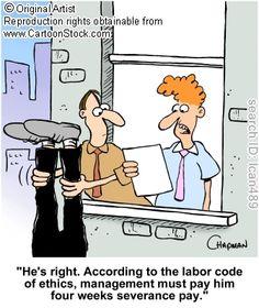 20 Best Career Job Search Comics Images Job Search Comics Job