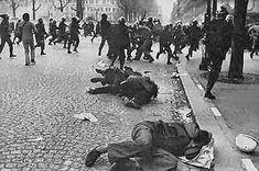 Résultats Google Recherche d'images correspondant à http://img.radio.cz/pictures/historie/pariz68_protesty.jpg
