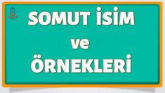 SOMUT İSİM VE ÖRNEKLERİ The Creator, Advertising
